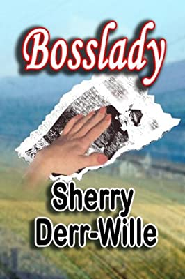 Bosslady (The Becky Series Book 2)