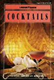 Liquor Barn - Cocktails - Classic American Recipes offers