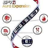 Best  - 2pc - OPT7 Aura LED Expansion Pack Review