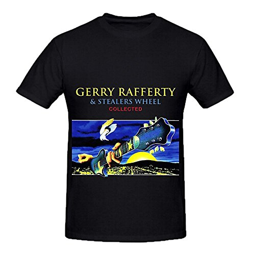 gerry-rafferty-collected-rock-mens-o-neck-big-tall-shirt-black