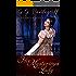 His Mysterious Lady, A Regency Romance (Three Gentlemen of London Book 2)