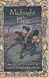 Midnight Is a Place, Joan Aiken, 0618196269