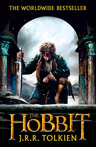 The Hobbit Ebook For