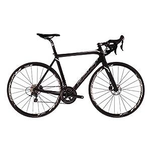 Ridley Fenix C10 | Bicicleta Carbono Carretera