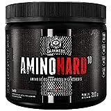 AMINOHARD 10 (200 g) - Frutas Amarelas - IntegralMedica