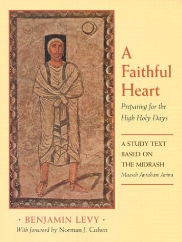 Faithful Heart - 7