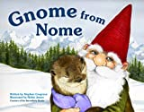 Gnome from Nome (PAWS IV)