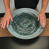 Spouting Resonance Bowl