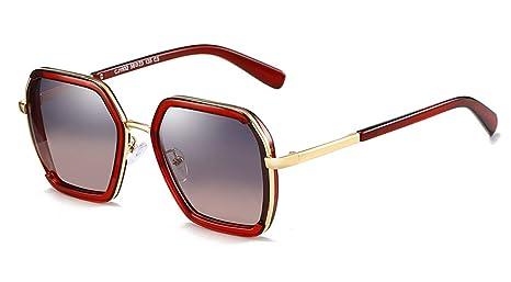 Saino John Lennon - Gafas de sol para mujer, visión nocturna ...