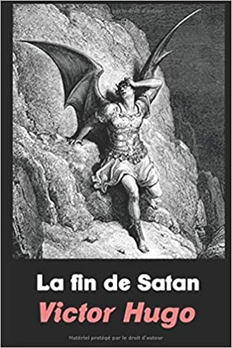 La fin de Satan (French Edition)