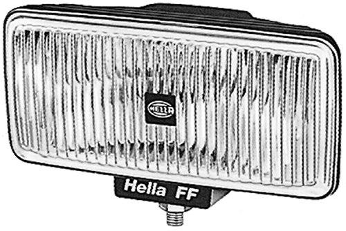 Hella Fog Light Kit: Model 550 Driving L - Hella Fog Light Kits Shopping Results