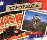 Tennessee, Karen Sirvaitis, 0822540908