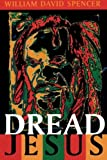 Dread Jesus, Mary Grey, 0281051011