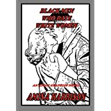 Black Men Who Date White Women: A Graphic Novel For Adults