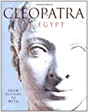 Cleopatra of Egypt, Susan Walker, 0691088357