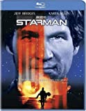 Starman [Blu-ray] (Bilingual) [Import]