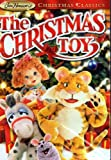 Lionsgate Home Entertainment Christmas Toy Movie