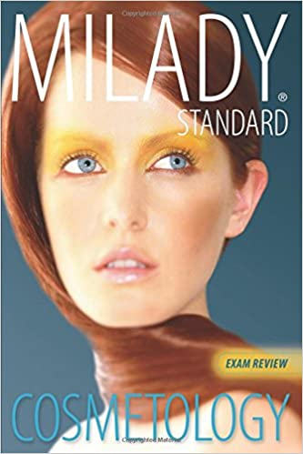 OFFLINE Exam Review For Milady Standard Cosmetology 2012 (Milady Standard Cosmetology Exam Review). interese union SAVINGS eetrames Menschen