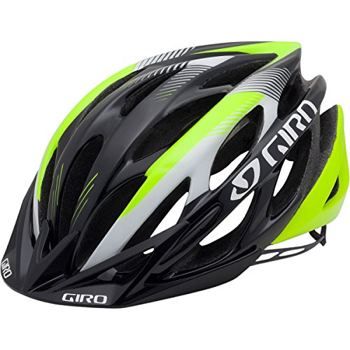 Giro-Athlon-Helmet-Bright