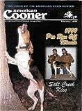 American Cooner