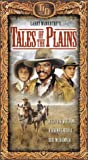 Lonesome Dove - Tales of the Plains [VHS]
