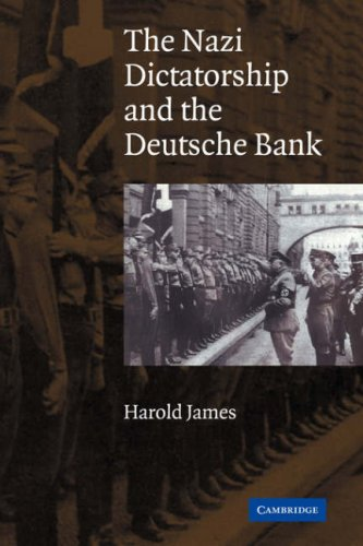 the-nazi-dictatorship-and-the-deutsche-bank