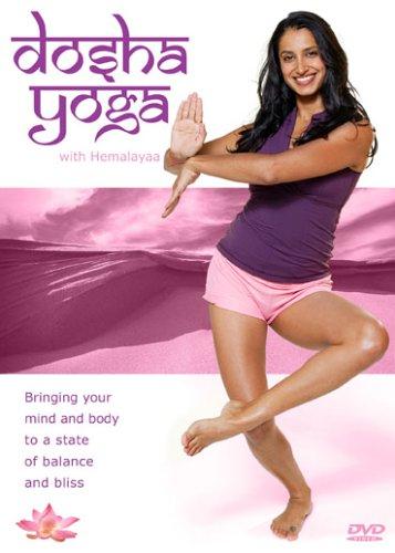 Dosha Yoga