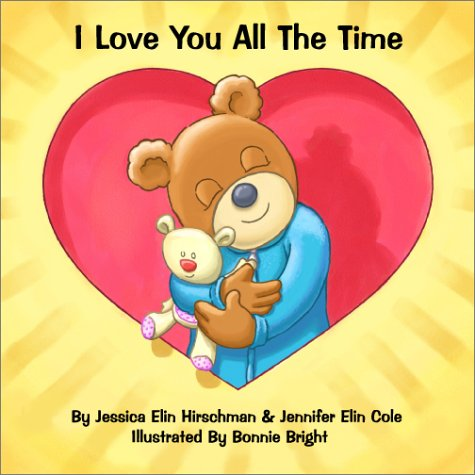 i-love-you-all-the-time