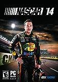NASCAR '14 [Online Game Code]