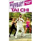 Buns of Steel Mind & Body Series - Tai Chi