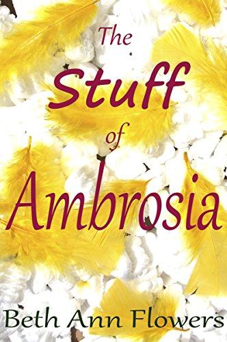 The Stuff of (Ambrosia Flowers)