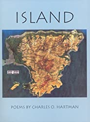 Island (The New Series)