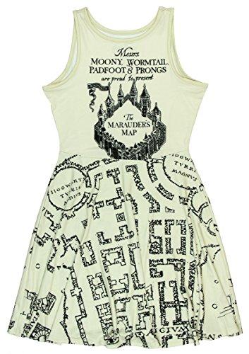 harry potter dress - 4