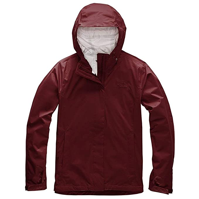 The North Face Venture 2 Chaqueta, Mujer