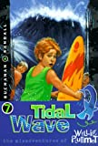 Tidal Wave, Paul Buchanan, 0570050863