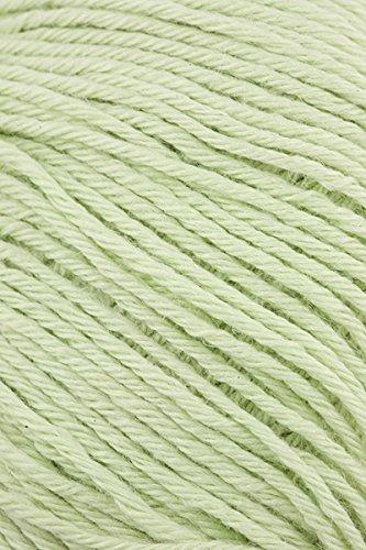 Plymouth Alpaca Yarn (Plymouth - Baby Alpaca Cherish Knitting Yarn - Seacrest (# 13))