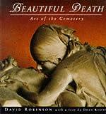 Beautiful Death (Penguin Studio Books)