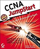 img - for CCNA JumpStart, Second Edition by Patrick Ciccarelli (2002-11-15) book / textbook / text book