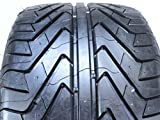 Michelin Pilot Sport P275/35ZR18