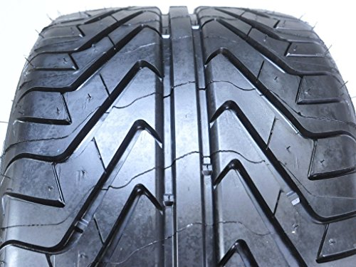 Michelin Pilot Sport P275/35ZR18 by MICHELIN (Image #1)