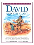 David and the Giant, Janet Dyson, 1842157329