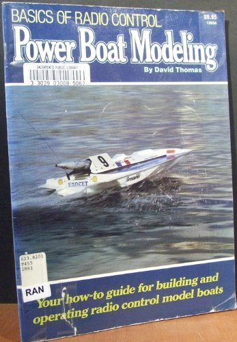 boat modeling - 5