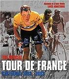 The Official Tour de France, L'Equipe, 1841882399
