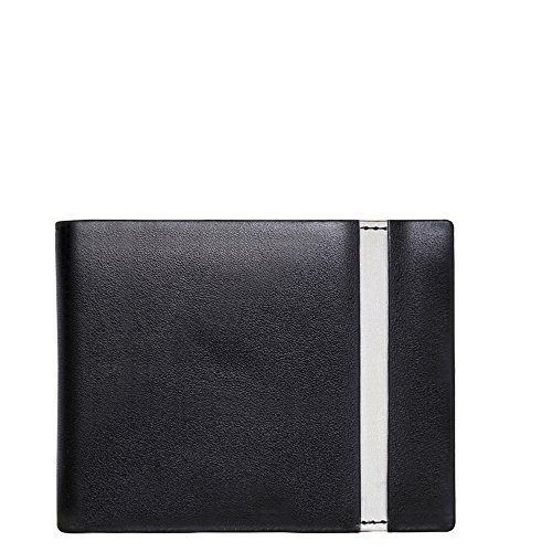 rfid-blocking-stewart-stand-stainless-steel-and-leather-billfold-wallet