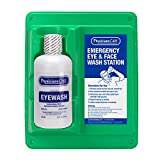 PhysiciansCare 32 oz. Single Bottle Eyewash