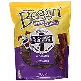 Beggin'® Strips Dog Snack