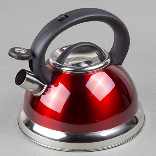 Kettles For Water Electric Kitchen Kettles Cordless