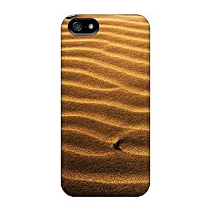 For Iphone 6 plus 5.5 (sandy) PC mobile Back Covers Snap On Cases For Iphone covers Runing's case