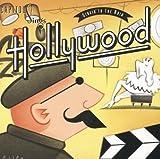 Singin' In The Rain: Capitol Sings Hollywood, Vol. 20