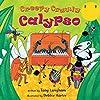 Creepy Crawly Calypso